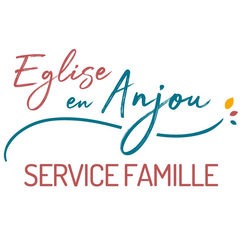 Service Famille